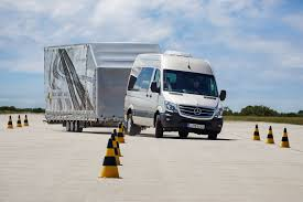 Daimler Ready For Future Crosswinds | The Driver Digest Huntflatbed And Norseman Do I80 Again Pt 16 Transway Inc Allegan Chamber Van Wyk Trucking Auction Famous Truck 2018 Volvo Truck For Sale Trucks Call 888 2016 Lifeliner Magazine Issue 3 By Iowa Motor Association Oakley Driver Reviews Sema Data Coop Za Trailers Agriodsainfo The Worlds Best Photos Of 386 Peterbilt Flickr Hive Mind Scaniastyle Hash Tags Deskgram Lanita Specialized Llc Mt Aetna Pa Rays Driving Jobs In Wv Image Kusaboshicom Harry Stock Images Alamy