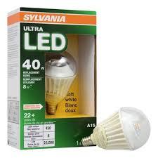 554 best light bulbs led light bulbs images on