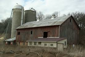 A Photo Documentary Of Minnesota Barns & Thoughts On Their Demise ... Britespan Building Systems Inc Fabric Buildings The Barn At Gibbet Hill Traditional Corsican Sheep Barns With Pool 10 Km From Porto Spherds Way Farms Build The Barns Grow Flock By Steven Acvities For Children High Park Shed Books Plan Choice Sheep Barn Plans Designs And Farm Structures Waterford Vermont Maremma Sheepdog Herding Finndorset Stone Center Youtube Horizon Prefab Shedrow Can Easily Be Adapted