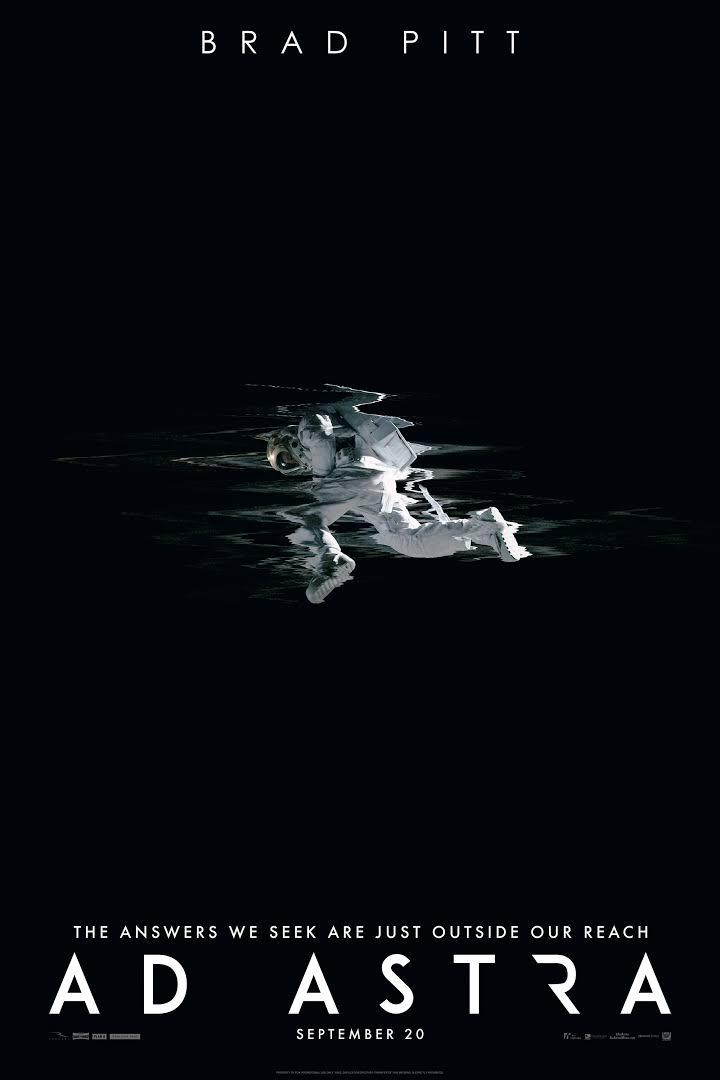 ໜັງ ວິທະຍາສາດ Sci-Fi