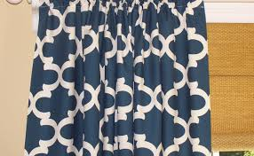 Jcpenney Brown Sheer Curtains by Curtains Terrifying Dark Navy Sheer Curtains Pleasing Winsome