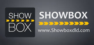 showbox app for android showbox app v5 01 officially 2017 for android ios