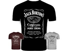 Big Trouble In Little China Jack Burton's Pork Left Lane Gang Trucking Tshirt Chemistry T Shirt Ideas Tshirt Is Like Sex The First Time You Are Nervous But Still Its Snowman Brigtees Funny Truck Driver Truckers 18 Wheeler By Kaizendesigns Masculine Colorful Company Design For A Custom Trucker Tees Andy Mullins Mack Trucks Bulldog Transport Rig 100 Dsquared2 Heavy Metal Now 17300 Haulin Apparel Truckfest Mobile Marketing Bored Dark Colors Blind Mime I Love Dad Gift Buy Trucker Cotton And Get Free Shipping On Aliexpresscom