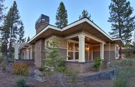 Northwest Home Design by Northwest Home Design Homes Abc
