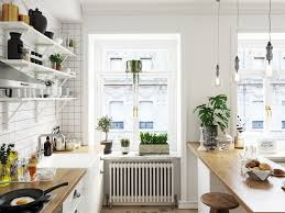 100 Scandinavian Apartments VWArtclub