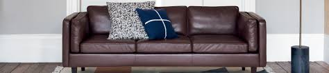100 Designers Sofas Designer Modern Contemporary Leather
