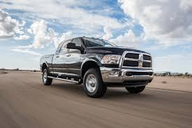 Ram 2500/3500 HD: 2017 Motor Trend Truck Of The Year Contender ... Mega Ramrunner Diessellerz Blog Lawsuit Fiat Chrysler Cummins Misled On Ram Pickup Diesel Emissions 2017 Dodge Pickup Review Rocket Facts Things To Consider Before Buying Your Truck Miami Lakes 2016 2500 4x4 Laramie Mega Cab Tricked Out Lifted 6 Diesel Trucks 2690641 1500 Pricing For Sale Edmunds Sold Trucks 3500 Online 2014 2015 Ram Eco And Road Test Youtube 494000 Hd Are Recalled Due A Fire Risk The