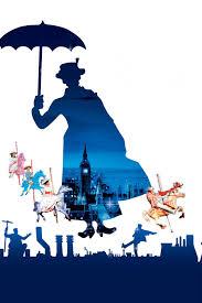 TÓMBOLA DISNEY Mary Poppins
