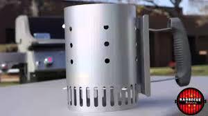 fabriquer cheminee allumage barbecue kit cheminée d allumage
