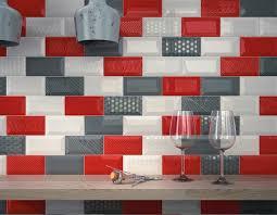design salle de bain avec carrelage gris toulon 3332 01511048