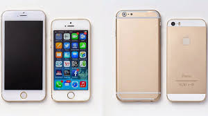 Apple iPhone 6 Specifications iPhone 6 price in USA UK And India