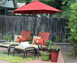Patio & Pergola : Outdoor Heating Cooling Awesome Target Patio ... Table Design Pnic And Chairs Argos Greenhurst Find Offers Online And Compare Prices At Wunderstore Patio Pergola Outdoor Heating Cooling Awesome Target Appealing Cover Heavy Duty Lovely Mortar Is Ivory Buff Manufacturer Antique Brick Little Parasol Youtube Metal Gazebo A Longer Life Span Tents Awnings Bells Labs Which Bell Tent Do You Buy Chrissmith Outsunny 3 X 3m Wall Mounted Door Awning Canopy Retractable D Cor Your Or Deck With Entrancing Garden Swing Bench Seats Cushioned Porch