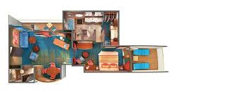 Norwegian Pearl Deck Plan 5 by 14 Night Norwegian Pearl Roundtrip Tampa Sailing December 9th