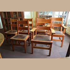 Set Of Six Early Dining Chairs For Sale   Dalton's American ... Windsor Ding Chair Fly By Night Northampton Ma Antique Early American Carved Wood With Sabre Legs Desk Side Accent Vanity 76 Astonishing Gallery Of Maple Chairs Best Solid Mahogany Shield Back Set Handmade Shaker Farm Table 72 By David S Edgerly Customer Fniture Edna Winchester Countryside Amish 19c Cherry Extendable Rockwell How To Choose For Your Custom Ochre Forcloth Forcloths Custmadecom Country Farmhouse Room Amazoncom Hardwood Xback Of 2