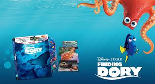 Dora The Explorer Kitchen Set Target by Aussie Finding Dory Target
