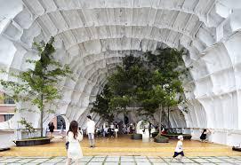 104 South Korean Architecture Yap Seoul Temp L Shinslab Archdaily