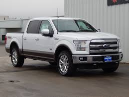 Ford F150 King Ranch 2015 2015 Ford F150 King Ranch Test Drive ... 2013 Ford F350 King Ranch Truck By Owner 136 Used Cars Trucks Suvs For Sale In Pensacola Ranch 2016 Super Duty 67l Diesel Pickup Truck Mint 2017fosuperdutykingranchbadge The Fast Lane 2003 F150 Supercrew 4x4 Estate Green Metallic 2015 Test Drive 2015fordf350supdutykingranchreequarter1 Harrison 2012 Super Duty Crew Cab Tuxedo Black Hd Video 2007 44 Supercrew For Www Crew Cab King Ranch Mike Brown Chrysler Dodge Jeep Ram Car Auto Sales Dfw