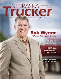 Newest Edition Of Nebraska Trucker Features Bob Wynne Of Wynne ... Up To 60 Off Mobil Delvac Engine Oils Rdo Truck Centers On Twitter Need A Box Truck Contact Your New 2018 Nissan Titan Pro4x In Rockford Il Anderson Great Place Work Youtube Lja Other Markets Farm Rescue Adds Nebraska Service Area Agweek Look At This Beautiful Anthem Thank Rl Engebretson About Us Expands New Location Dickinson Prairie Business Magazine Brahmos Indias Supersonic Missile That Terrifies China Thanks