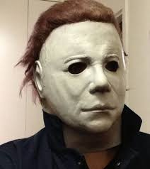 Halloween Mask William Shatners Face by Images Of Buy Michael Myers Halloween Mask Halloween Ideas