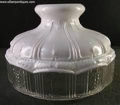 20 off sale aladdin washington drape model b kerosene oil l