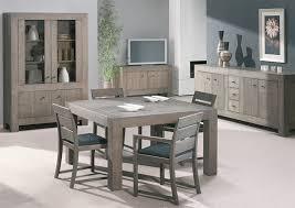 lambermont canapé les 22 inspirant lambermont meubles galerie les idées de ma maison