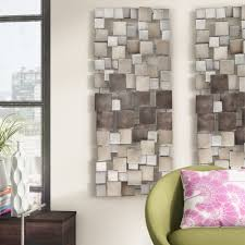 Warm Vertical Wall Art Or Tall Wayfair Ideas Uk Australia Amazon Canada Prints Quotes