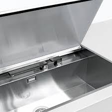 Karran Undermount Bathroom Sinks by Kitchen Fabulous Karran Sinks Cast Iron Kitchen Sinks Black