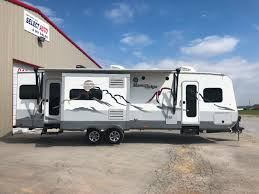 182 Open Range Travel Trailers For Sale - RV Trader