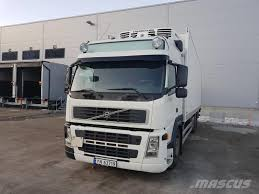 Used Volvo -fm400 Reefer Trucks Year: 2007 Price: $24,968 For Sale ... Used 2010 Hino 338 Reefer Truck For Sale 528006 2014 Isuzu Nqr For Sale 2452 Volvo Fl280 Reefer Trucks Year 2018 Sale Mascus Usa Fmd136x2 2007 Mercedesbenz Axor 1823 L Freeze Refrigerated Trucks 2000 Gmc T6500 22ft With Lift Gate Sold Asis Fe280izoterma2008rsypialka 2008 Mercedesbenz Atego1524 Price Scania R4206x2 52975 Used Intertional 4300 Reefer Truck In New Jersey Refrigeration Refrigerated Rental All Over Dubai And