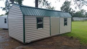 Wooden & Metal Barns Near Summerville, Columbia & Greer S.C. ... 2x4 Basics Barn Roof Style Shed Kit 190mi Do It Best Barnstyle Sheds Lawn Tractor Browerville Mn Doors Door Design White Projects Image Of Hdware Mini Horizon Structures 1 Car Garages The Raiser Custom Vinyl A Dutch Cute Green With Sliding Cabin New England Barns Post Beam Garden Country Pilotprojectorg Barn Style Sheds Wood 8 Wide Storage Shed Classic Storage