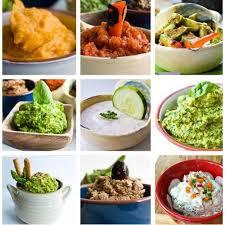 dips cuisine dips food jiva herbals manufacturer in delhi id 5052519173