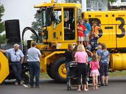 2017 Holliston Touch-a-Truck 1 - Kid 101 Hollistonnewcomersclub Used Car Dealer In Holliston Medway Ashland Hopkinton Ma July 2015 By Local Town Pages Issuu Kingsport Timesnews Knoxville Company Acquires Mills Stations And Apparatus Dump Truck Amish Playset Outdoor Wood Cabinfield 1980 Chevrolet Ck 10 For Sale Classiccarscom Cc1080277 Pictures Massfiretruckscom 1970 Ford 600 Jackson Mn 116720632 Cmialucktradercom 3rd Annual Food Festival 1971 Gmc C70 116720595