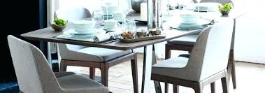 Dining Room Chair Sale Furniture Sets Other Excellent With