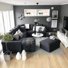 20 neueste moderne wohnzimmer design ideen für ihre