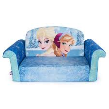 Marshmallow Furniture Fabric Disney Frozen Flip Open Sofa: Amazon.in ... Lc4 Lounge Chair By Designer Le Corbusier Bicolor At 1stdibs Ottoman Armchair Really Comfortable Chairs High Back Best Disney Frozen Olaf Nib For Sale In Highlands Amazoncom Saucer Toys Games Dick Elmers Fniture Superstores Childrens Remnant February Find More Up To 90 Off Fiber Sled Base Distinctly Tactile Sofa Couch Flip Pink Kids Fold Out Foam Bedroom Mainstays Fulton Walmartcom Timber Occasional Kmart