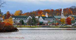 Visit A Lakes Region Bed & Breakfast In New Hampshire The Spice Garden A Jaunt To Parkers Maple Barn Syrup Producers Face Challenges In Warming World Pancakes Brunch For Every Meal Whp Windswept Maples Farm Syrup From Our Family Yours Breakfast At Nashua Area Radio Society Retail Locations Nh Made Title Of Your Home Page Sugar Shack Making Maple Elmira Ontario Canada Stock List Favorite Breakfast Spots From Beyond My Kitchen Window Mason Nhvermont Country Sreweston Vt