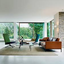 florence knoll canapé florence knoll relax knoll