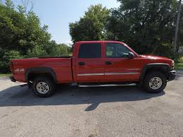 Webster City - Used GMC Sierra 2500HD Vehicles For Sale Mckinyville Used Gmc Sierra 2500hd Vehicles For Sale Broken Bow Classic Parkersburg In Princeton In Patriot Anson Available Wifi Gonzales Morrisburg Berlin Vt Trucks Suvs For Joliet Il 2016 Sierra Denali 4wd Crew Cab Fort 2015 2500 Heavy Duty Denali 4x4 Truck In Sebewaing
