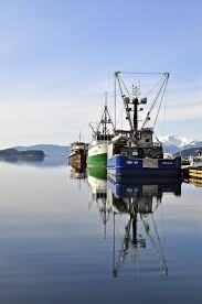 Deadliest Catch Boat Sinks Destination by 873 Best Boats Images On Pinterest Alaska Fishing Boats And