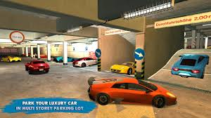 Multi Level Smart Car Parking Mania: Parking Games - Android Games ... Two Men And A Truck Enters The Gaming World With Mini Mover Mania Trackmania Racing Game Central Monster Great Jeep Racer Nipsapp Gaming Software Images Truck 2 Best Games Resource Monster Mania Mansfield Motor Speedway Oliwier Mnie Taranuje Bro Poszkodowany Album On Imgur Multi Level Smart Car Parking Games Android Usa Forklift Crane Oil Tanker Free Download Of Spa Steam Kidsmania Sweet Toy Trucks With Candy 12 Pk Chocolate Driving Gogycom