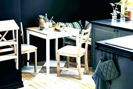 Dining Table With Chair Small Kitchen For Two Tables Set Chairs Four