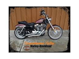 Craigslist Motorcycles Allentown Pennsylvania | Viewmotorjdi.org New York Cars Trucks Craigslist Carbkco Class B Truck Driving Jobs In Allentown Pa Best Resource With Sacramento And Used Car Parts Collections Willys Ewillys Best For Sale By Owner Pennsylvania Image Collection Craigslist Lehigh Valley Auto Auction Snap Lancaster Real Estate Autos Post Photos On The Ave 1420 Schuylkill Reading Pa 19601 Ypcom Motorcycles Viewmotjdiorg