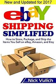 how to buy sell and profit on ebay kick start your home based