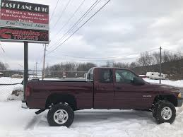 John The Diesel Man - Clean 2nd Gen Used Dodge Cummins Diesel ... Duramax Lb7 66l 2001 2002 2003 2004 Diesel Performance Products Chevy Dealer Nh Gmc Banks Autos Concord Eastern Surplus Used Cars For Sale Derry 038 Auto Mart Quality Trucks Truck Tims Capital Salem 03079 Mastriano Motors Llc Ford In New Hampshire For On Buyllsearch Buy Here Pay 2017 Super Duty Londerry Manchester Grappone A Plus Sales Specializing In Late Model Chevrolet