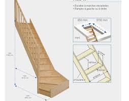 faire un escalier soi même forum menuiseries intérieures