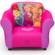 Disney Princess Kids Upholstered Chair With Sculpted Plastic Frame By Delta  Children - Walmart.com Disney Mulfunctional Diaper Bag Portable High Chair 322 Plastic Garden Yard Swing Decoration For Us 091 31 Offhot Sale Plasticcloth Double Bedcradlepillow Barbie Kelly Doll Bedroom Fniture Accsories Girls Gift Favorite Toysin Dolls Mickey Cushion Children Educational Toys Recognize Color Shape Matching Eggs Random Cheap Find Deals On Line Lego Princess Elsas Magical Ice Palace 43172 Toy Castle Building Kit With Mini Playset Popular Frozen Characters Including Chair Girls Pink 52 X 46 45 Cm Giselle Bedding King Size Mattress 7 Zone Euro Top Pocket Spring 34cm Badger Basket Pink Play Table Cversion Neat Solutions Minnie Mouse Potty Topper Disposable Toilet Seat Covers 40pc