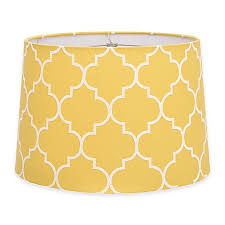Bed Bath And Beyond Mini Lamp Shades by 17 Small Uno Fitter Lamp Shade 100 Blackstone Patio Oven