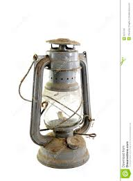 Aladdin Caboose Oil Lamp by Old Dusty Petroleum Lamp 9319155 Jpg 953 1300 Kerasinka