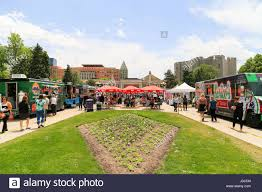Denver, USA - May 25, 2016: Food Truck Gathering In The Civic Center ... Wongwayveg Fileshamrock Food Truck Union Station Denverjpg Wikimedia Commons Trucks Eater A Look At The King Of Wings Food Yelp Teal Taco Denver Roaming Hunger J Street The Commissary Og Burgers Get On Board Colorado Homes And Liftyles Co Participants Dine Trucks During Debate Fest Truck Bonanza Civic Center Eats Returns