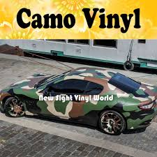 Jumbo Military Green Camouflage Vinyl Decal Wrap Jumbo Army Green ... This Official Licensed Realtree Rideon Comes With Concept Mega Moto 80cc Gas Mini Bike Ridetique Camouflage F150 Ford Truck Decals Mossy Oak Camo Amazoncom Outfitters Logo Rde1208 Pink Official Decal Altree Team Back Window Nas Guns And Ammo Shop Ap By 43 Wall Discount Wallcovering Realtree Rt49chrome 35 X 55 Chrome Antler 2019 New Vinyl Wrap For Car Styling Film Foil Stickers Satu Sticker Vehicle Deer Hunting